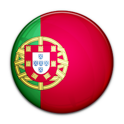 IPTV LINKS M3U PLAYLIST PORTUGAL