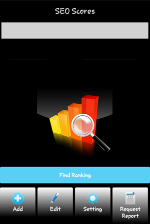 seo-scores-android-app