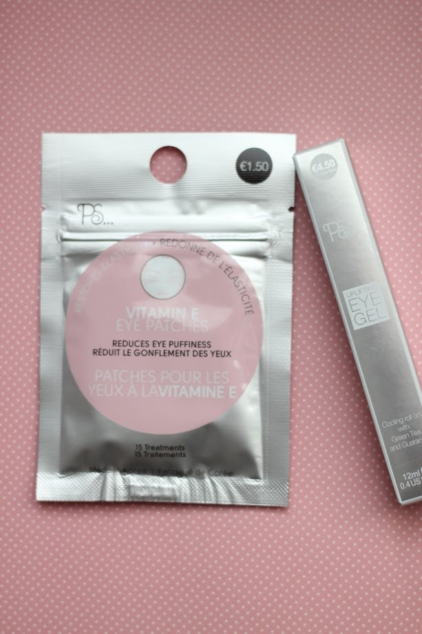 photo-primark-beauty-eye-gel-eye-patches-contorno-ojo-parches