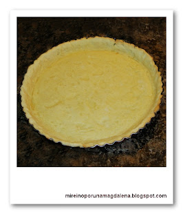 Pasta Brisa