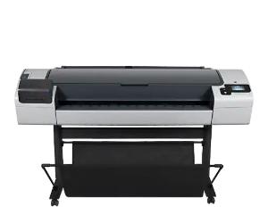 HP Designjet T795 1118mm
