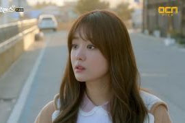 Sinopsis My Secret Romance Episode 12 Part 2