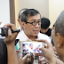 """Bukti Pemerintah Indonesia Memiliki """"Kedaulatan"""" Dan Menang Digugatan ICSID"""