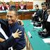 Yusril dan Mahfud MD Akan Jadi Saksi Ahli Habib Rizieq