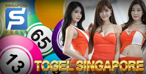 Keluaran Togel Singapura Hari Ini