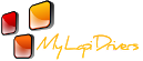 My Lapi Drivers | Download Free Laptops Dektops; all types Drivers