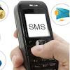 Cara SMS Banking BRI Beli (Isi) Pulsa HP