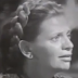 Πέθανε η ηθοποιός Τάνια Σαββοπούλου