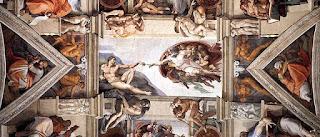 God_and_man_[Michelangelo]
