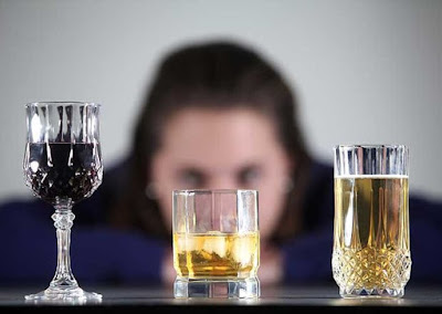 alcohol-abuse-increases-risk-of-heart-disease
