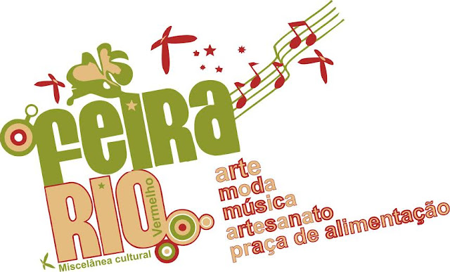 A Feira de Artesanato volta à Praça de Santana  neste final de semana