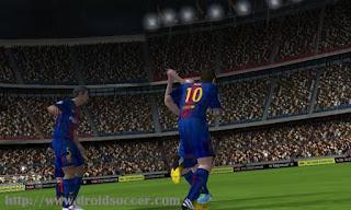 FIFA 14 Mod 18 v8 Premium Edition Best Graphics