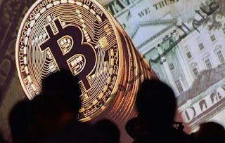 10-عشرة-اشياء-يتوجب-عليك-معرفتها-عن-عملة-البتكوين-Bitcoin-5