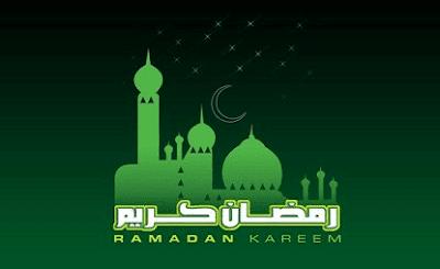 25+ Pantun Ramadhan dan Kata Kata Ramadhan Terbaik