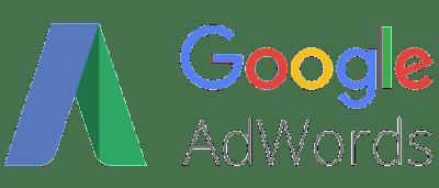 Jasa Pasang Iklan Google di Jakarta