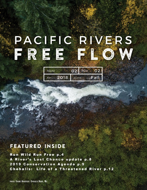 https://issuu.com/wild-plate/docs/pacific_rivers_newsletter_fall_11_0