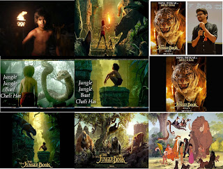 the jungle book movie download