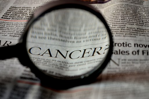 Cancer Ke Lakshan,cancer in hindi