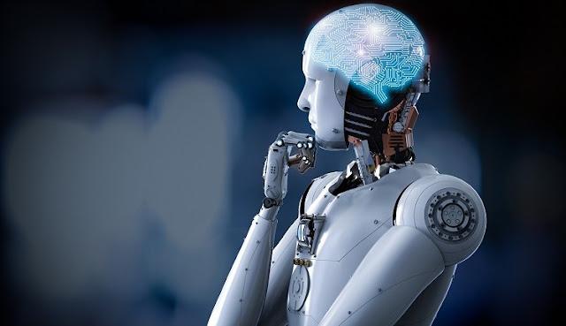 تعرف على المفاهيم خاطئة حول الذكاء الاصطناعي