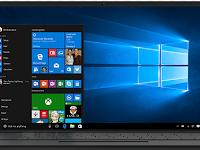Kelebihan dan Kekurangan Windows 10, UPDATE!