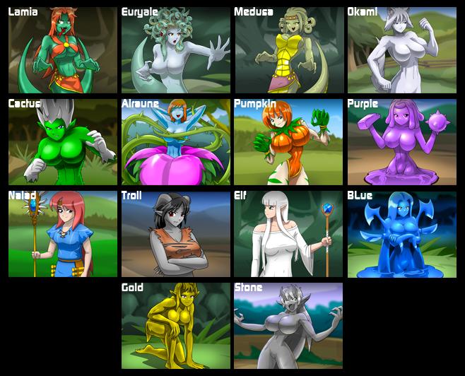 mogi origins