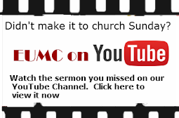 EUMC YouTube Channel