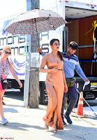 Priyanka Chopra on the set of Isnt It Romantic  07 ~ CelebsNet  Exclusive Picture Gallery.jpg