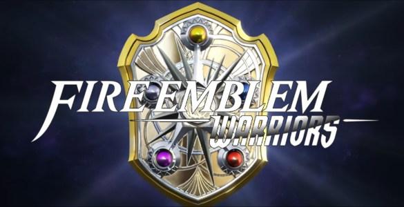 Fire Emblem Warriors nos sorprende con nuevos detalles