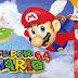 Super Mario 64 [ROM - Español]