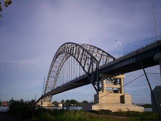 Jembatan Rumpiang