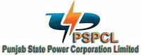 PSPCL Recruitment 2017 50 Sports Person Posts