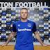 Manajer FPL Sebaiknya Berpikir Dua Kali Untuk Memakai Jasa Rooney