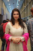 Mannara Chopra Cuteness overloaded At Rogue Audio Launch ~  088.JPG