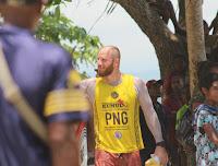 21 Phil Rajzman Kumul PNG World Longboard Championships foto WSL Andrew Nichols
