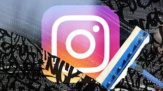 Instagram untuk Android Kini Hadir dengan Mode Offline