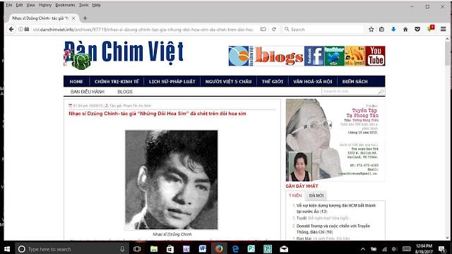 http://old.danchimviet.info/archives/97719/nhac-si-dzung-chinh-tac-gia-nhung-doi-hoa-sim-da-chet-tren-doi-hoa-sim/2015/08