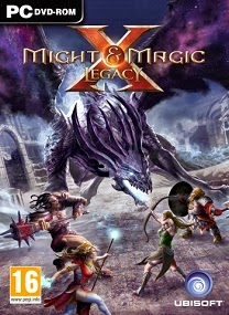 Might-and-Magic-X-Legacy-PC-Game-Cover