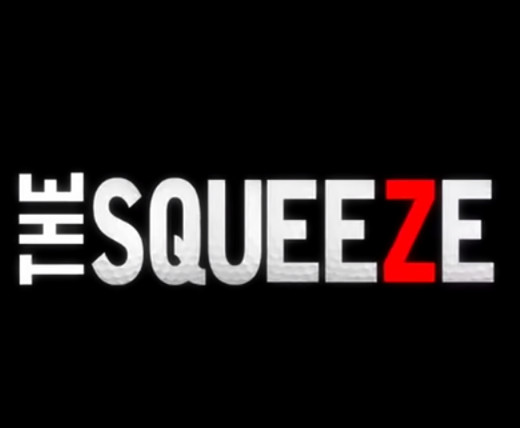 Sinopsis Film The Squeeze 2015 (Jeremy Sumpter, Katherine LaNasa)