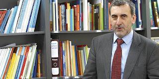 Libertad de expresión en Chile: Relator de la OEA manifiesta preocupación por prácticas que siguen impactando el derecho a la información