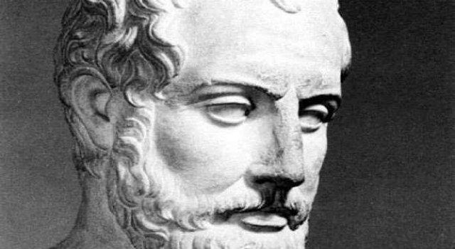Demosthenes: The Corruption of the People