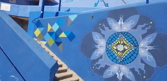 פסטיבל כלייזמרים צפת העיר הכחולה