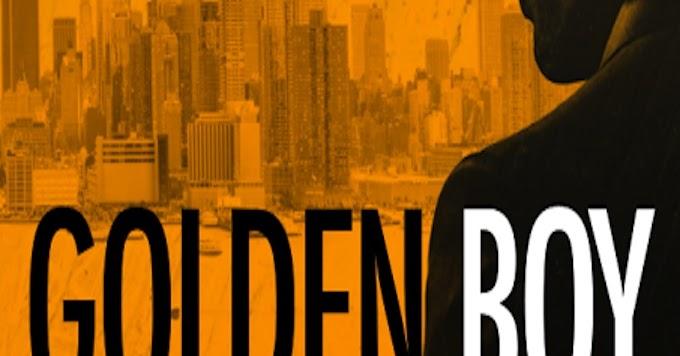 golden boy streaming ita serie tv filmfreestream film in streaming gratis. Black Bedroom Furniture Sets. Home Design Ideas