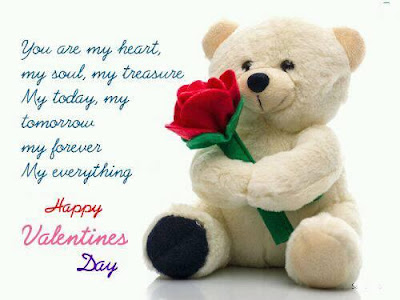 teddy bear images for whatsapp dp download