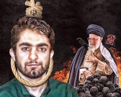 Negeri Ahwaz Aswaja yang diduduki dan yang Ditindas dari Iran musuh umat islam
