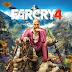 Far Cry 4 Update v1.6 indir - Hata Çözümü