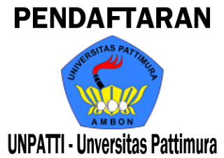 UNPATTI - Universitas Pattimura
