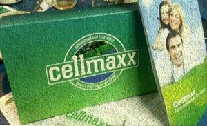 Apa itu CellMaxx?