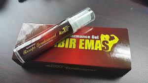 Gambir Emas Produk Tenaga Batin Lelaki Hot whtsapp 0134040411