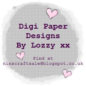 http://ninscraftsale.blogspot.co.uk/