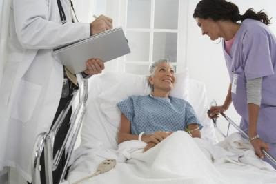 What pain management is best options for cancer patients